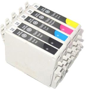 cartouche d'encre PK-T0441+PK-T0442+PK-T0443+PK-T0444.jpg