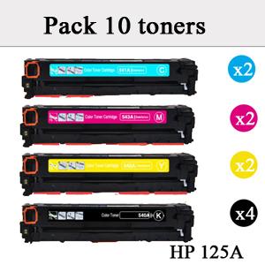 cartouche d'encre PP-Pack-10-125A.jpg