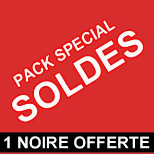 cartouche d'encre Pack9-Soldes-LC970.jpg