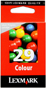 cartouche d'encre C24-18C1429E.jpg