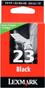 cartouche d'encre C24-18C1523E.jpg