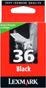cartouche d'encre C24-18C2130E.jpg