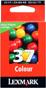 cartouche d'encre C24-18C2140E.jpg