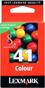 cartouche d'encre C24-18Y0141E.jpg
