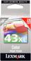 cartouche d'encre C24-18YX143E.jpg