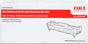 cartouche d'encre C24-42102802.jpg