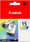 cartouche d'encre C24-BCI-15cl.jpg