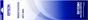cartouche d'encre C24-C13S015384.jpg