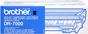 cartouche d'encre C24-DR-7000.jpg
