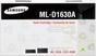 cartouche d'encre C24-ML-D1630A.jpg