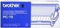 cartouche d'encre C24-PC-70.jpg