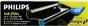 cartouche d'encre C24-PFA-322.jpg