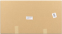 cartouche d'encre C24-RM1-1537-030CN.jpg