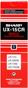 cartouche d'encre C24-UX-15CR.jpg