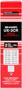cartouche d'encre C24-UX-3CR.jpg