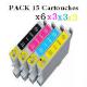 cartouche d'encre PACK-15-T0445.jpg