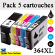 cartouche d'encre PACK-HP-364XL-BCMYPB.jpg