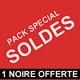 cartouche d'encre Pack9-Soldes-LC980.jpg