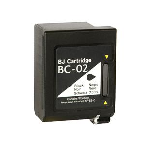 cartouche d'encre TF-BC02B.jpg